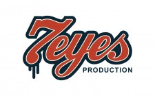 7eyes Production