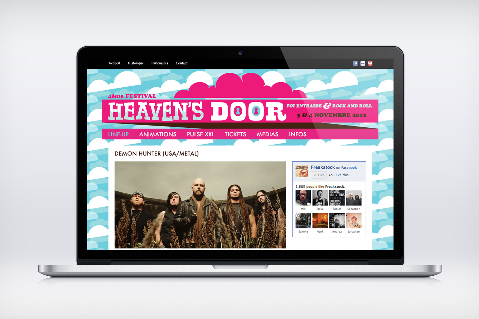heavens-door-2012-web