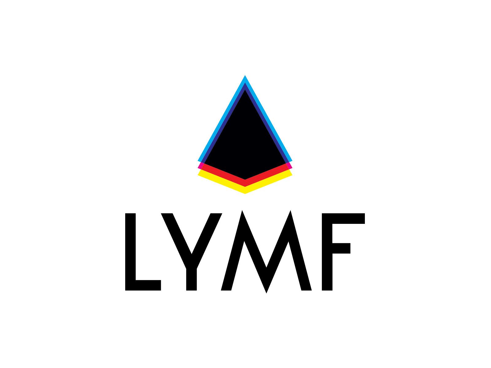 lymf-1