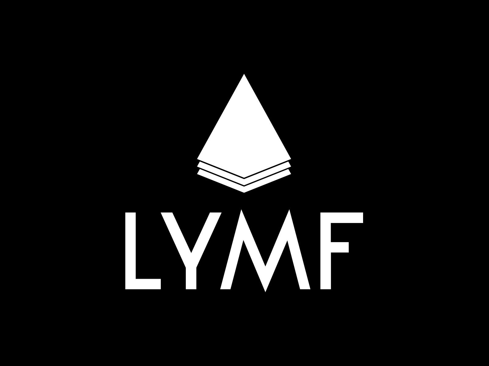 lymf-2