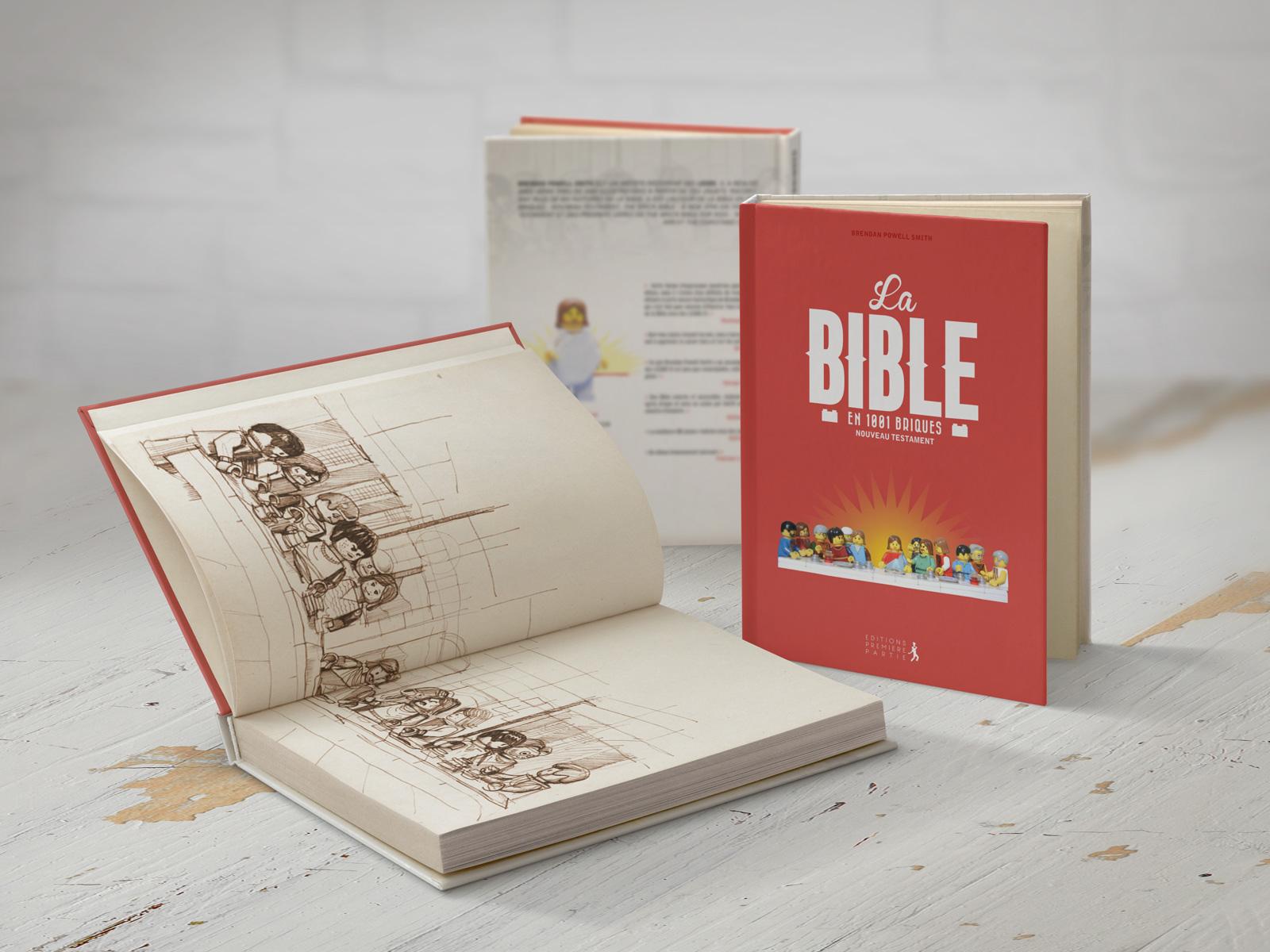 pp-bible-nt-01