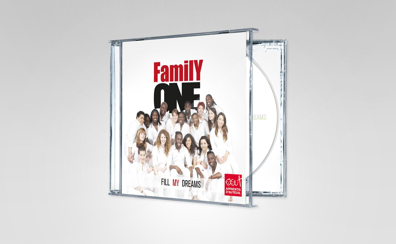 fo-cd-01