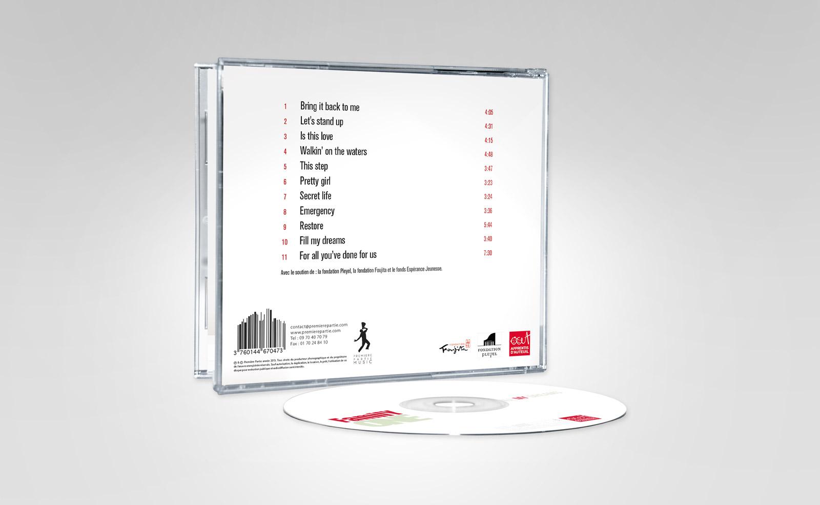 fo-cd-03