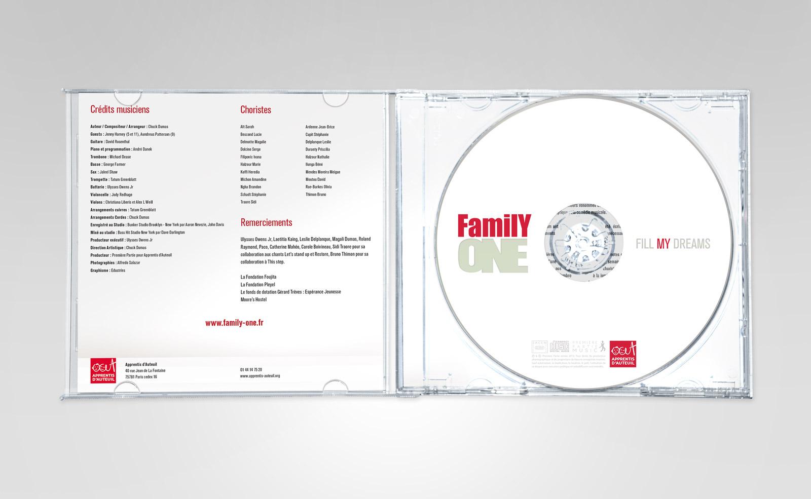 fo-cd-06