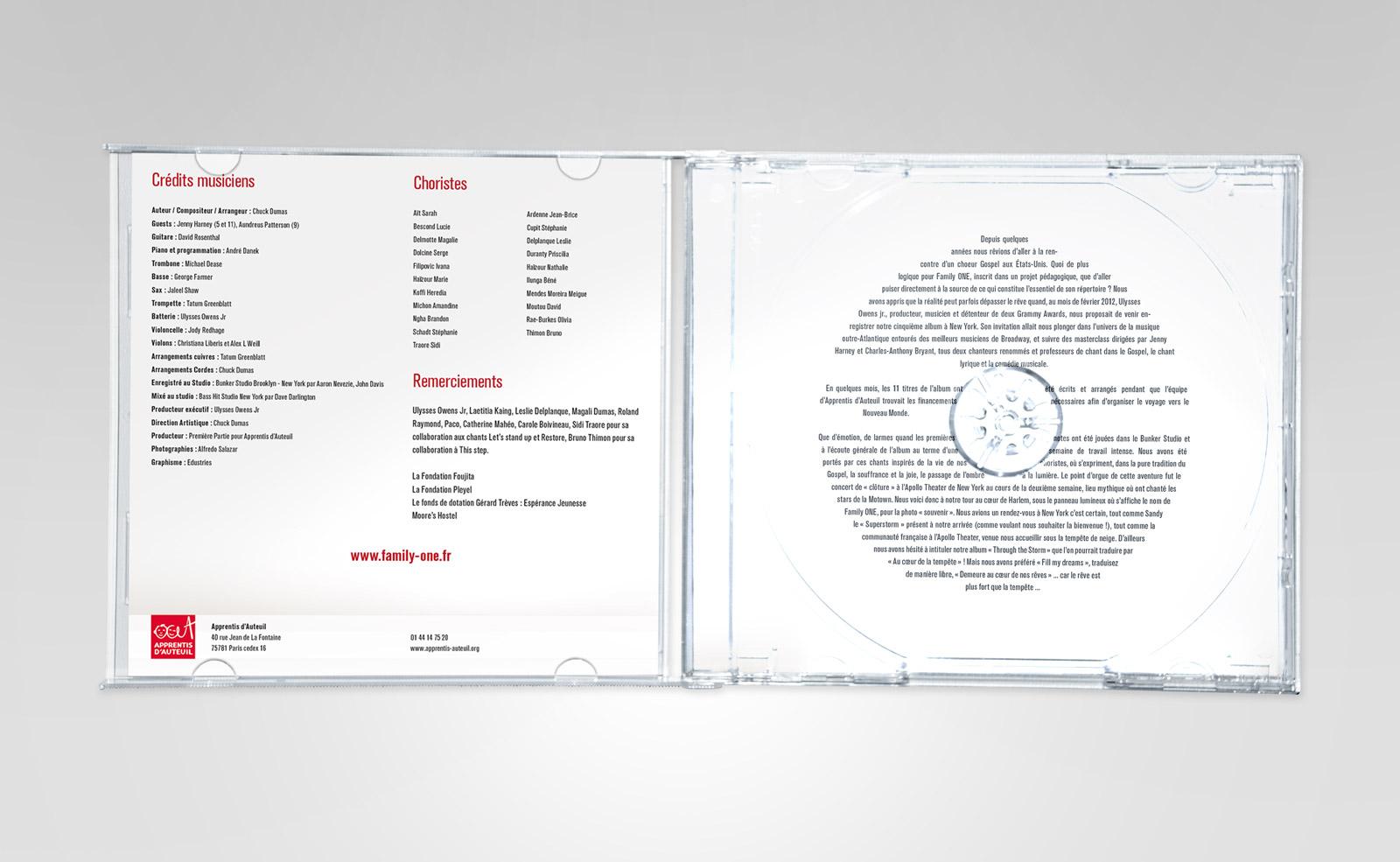 fo-cd-07